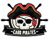 Los Cabos Pirate Adventure